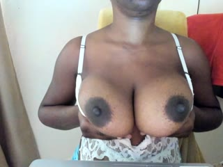 Sharonp Webcamsex