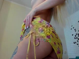 Webcamsex met Awesome