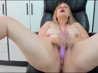 webcam sex room 100 gratis neuken