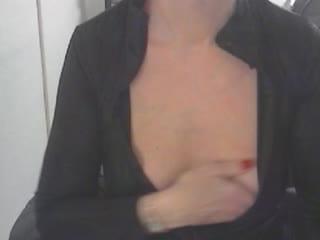 sex chatten free foto s van mooie vrouwen