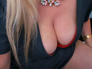 Webcamsex met MARINADirty