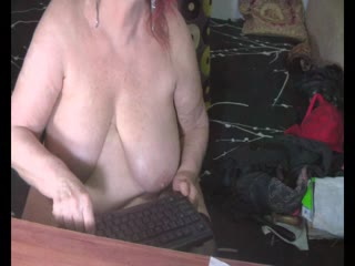 Webcamsex met Lucille4you
