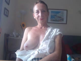 Webcamsex met DESIRExxx