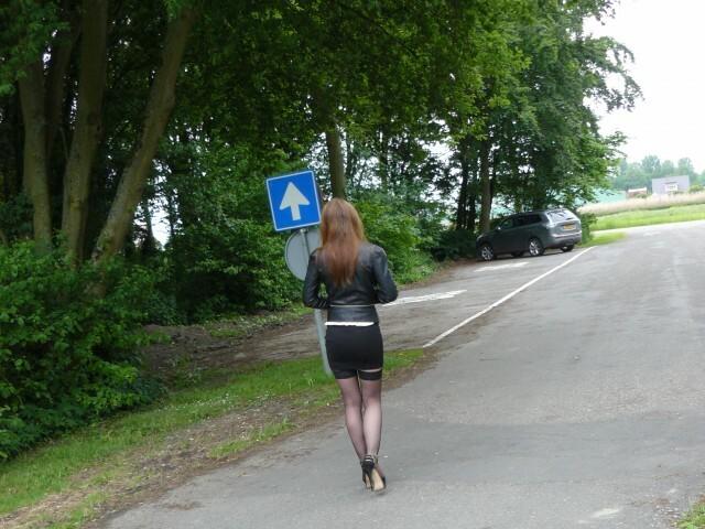 mooie zweedse vrouwen free webchat sex